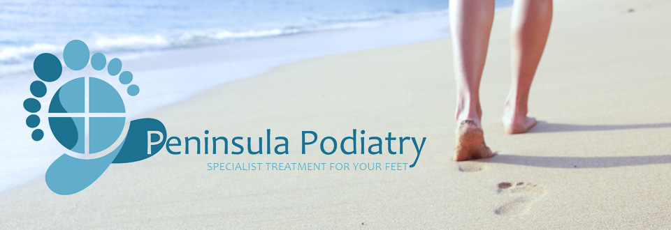 peninsula-podiatry